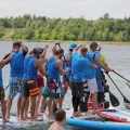 killerfish german sup challenge camp david resort long 2015 69