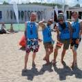 killerfish german sup challenge camp david resort long 2015 72