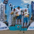 sieger killerfish german sup challenge camp david resort 2015 05