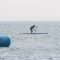 killerfish german sup challenge 2014 - pelzerhaken 37
