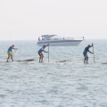killerfish german sup challenge 2014 - pelzerhaken 38