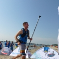 killerfish german sup challenge 2014 - pelzerhaken 95