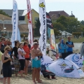 Killerfish German SUP Challenge kuehlungsborn 21