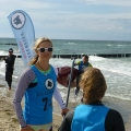 Killerfish German SUP Challenge kuehlungsborn 37