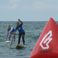 Killerfish German SUP Challenge kuehlungsborn 40