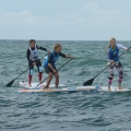 Killerfish German SUP Challenge kuehlungsborn 41
