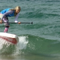 Killerfish German SUP Challenge kuehlungsborn 46