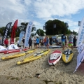 Killerfish German SUP Challenge kuehlungsborn 49