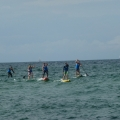 Killerfish German SUP Challenge kuehlungsborn 51