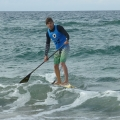 Killerfish German SUP Challenge kuehlungsborn 55