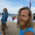 Killerfish German SUP Challenge kuehlungsborn 58