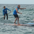Killerfish German SUP Challenge kuehlungsborn 66