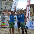 Killerfish German SUP Challenge kuehlungsborn 71