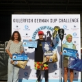 Killerfish German SUP Challenge kuehlungsborn 77