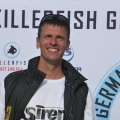 Killerfish German SUP Challenge kuehlungsborn 79