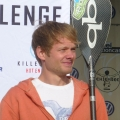 Killerfish German SUP Challenge kuehlungsborn 80