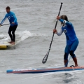 killerfish german sup challenge sylt 2014 - 01