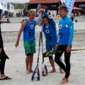 killerfish german sup challenge sylt 2014 - 02