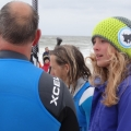 killerfish german sup challenge sylt 2014 - 03