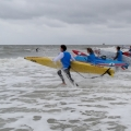 killerfish german sup challenge sylt 2014 - 04