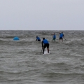killerfish german sup challenge sylt 2014 - 05