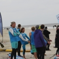 killerfish german sup challenge sylt 2014 - 100