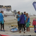 killerfish german sup challenge sylt 2014 - 101