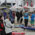 killerfish german sup challenge sylt 2014 - 102
