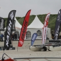 killerfish german sup challenge sylt 2014 - 103