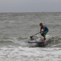 killerfish german sup challenge sylt 2014 - 106