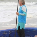 killerfish german sup challenge sylt 2014 - 107