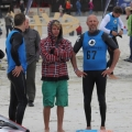 killerfish german sup challenge sylt 2014 - 110