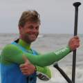 killerfish german sup challenge sylt 2014 - 111