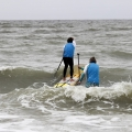 killerfish german sup challenge sylt 2014 - 112