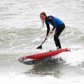 killerfish german sup challenge sylt 2014 - 118
