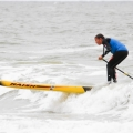 killerfish german sup challenge sylt 2014 - 120