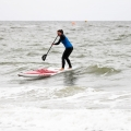 killerfish german sup challenge sylt 2014 - 121