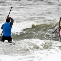 killerfish german sup challenge sylt 2014 - 123