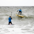 killerfish german sup challenge sylt 2014 - 124