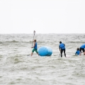 killerfish german sup challenge sylt 2014 - 126
