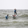 killerfish german sup challenge sylt 2014 - 127