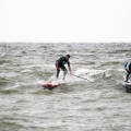 killerfish german sup challenge sylt 2014 - 128