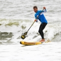 killerfish german sup challenge sylt 2014 - 129