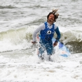 killerfish german sup challenge sylt 2014 - 130