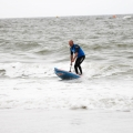 killerfish german sup challenge sylt 2014 - 132