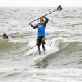 killerfish german sup challenge sylt 2014 - 133