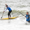 killerfish german sup challenge sylt 2014 - 134