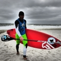 killerfish german sup challenge sylt 2014 - 140