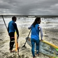 killerfish german sup challenge sylt 2014 - 142