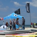 killerfish german sup challenge sylt 2014 - 146
